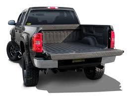 Rustoleum Bed Liner Kit by Bed Liner Kit The Good Thing About The Alu0027s Liner Kit Is That