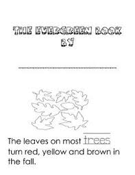 Christmas Tree Books For Kindergarten by 37 Best