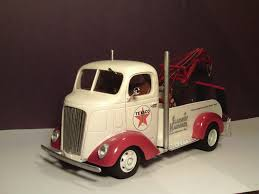 1938 Gmc Coe Texaco Tow Truck Manley Wrecker Boom Custom Built Hot ... Funrise Toy Tonka Mighty Motorized Tow Truck Ebay Remote Controlled Wheel Lifts Edinburg Trucks Used For Sale On Lego Technic 8285 Ebay 1951 Chevy 5 Window 25 Ton Deluxe Cab Car Carrier Flat Bed Tow Truck In Tennessee Buyllsearch 1953 Ford F100 Texaco Limited Edition Coin Bank For In Texas Platinum Modified 1947 Studebaker Gmc 520 178 Wheelbase 4 Project Largest Jerrdan Parts Dealer Usa Stores