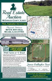 Machine Shed West Des Moines Ia by Sullivan Auctioneersupcoming Events Mcdonough County Il Real