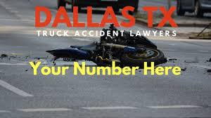 Top Truck Accident Lawyers In Dallas TX - YouTube Truck Accident Attorney In Dallas Lawyer Severe Injury Texas Rearend Accidents Involving Semi Trucks Stewart J Guss Car The Ashmore Law Firm Pc Houston Jim Adler Accident Attorney Texas Networkonlinez365 How Tailgating Causes And To Stop It 1800carwreck Offices Of Robert Gregg A Serious For 18 Wheeler Legal Motorcycle Biklawyercom Trucking 16 Best Attorneys Expertise