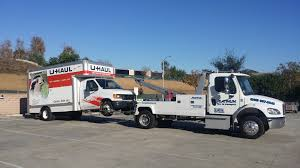 Roadside Assistance | Platinum Towing Peugeot Roadside Assist 247 Assistance Is A Phone Call Away Home Pority Towing Recovery Roadside Assistance Woodbine Employee Services Stock Vancouver Wa Aaa Service Chappelles Penskes Team Always On Call Blog China Dofeng Truck Tow Road New Braunfels San Marcos Tx Filestar 742based Truck On Zauek Street In 24 Hour Semi Jc Tires Laredo Mt Airy Nc 336 7837665 Massey Ad Equipment Hauling Jersey Webbs