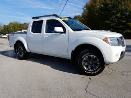Nissan Frontier For Sale In Chattanooga, TN 37402 - Autotrader Used Cars Chattanooga Tn Top Upcoming 20 Gmc For Sale In Tn 37402 Autotrader Trucks Super Toys Ford F150 Wagner Trailer Rental Secure Truck And Storage F250 Chevrolet Silverado 2500 Less Than 2000 Dollars Autocom Colorado 2017 Ram 1500 For