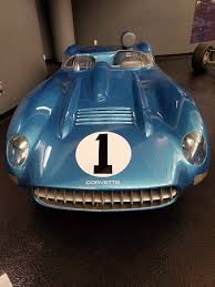 Corvette Museum Sinkhole Cars Lost by The Sad But Interesting Sinkhole Car Display Picture Of National