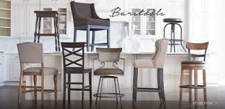 Bright And Modern Bar Stools Dinettes Com Dining Room Sets With Matching Dinette Intended For Decorations 5 Round Back Charlotte Nc