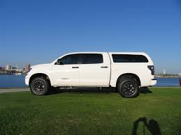 100 Bay Truck Accessories Campways In The Area Carries The SnugTop Aero Sport Click To