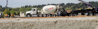 Home | Miles Sand & Gravel Ready Mix Concrete Concrete With Ppt Document Final Year Tri City Augusta Georgia Richmond Columbia Restaurant Bank Attorney Hospital Delivery Gber Services China Pully Manufacture Hbc8016174rs Pump Truck Pour It Pink The Caswell Cement Saultonlinecom New Rules For Readymixed Drivers Orange County And Pumping California Kennedy Maxi Readymix Ltd Mixed In Leicester Mobile Western Star