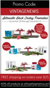 Christmas Tree Shop Coupons Nov 2018 - Gazebo Deals Smithstix Promotion Code Christmas Tree Hill Promo Merrill Rainey On Twitter For Those That Were Inrested Greenery Find Great Deals Shopping At My First Svg File Gift For Baby Cricut Nursery Svg Kids Svg Elf Shirt Elves Onesie 35 Off Balsam Hill Coupons Promo Codes 2019 Groupon Shop Coupons Nov 2018 Gazebo Deals Spaghetti Factory Mitchum Deodorant White House Ornament Coupon Weekend A Free Way To Celebrate Walt Disney World Walmart Christmas Card Free Calvin Klein Black Tree Skirt Rid Printable Suavecito Whosale Discount