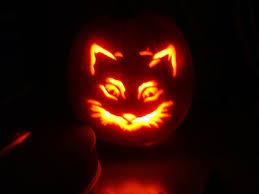 Scooby Doo Pumpkin Carving Stencils Patterns by 7 Best Halloween Images On Pinterest Architecture Cats And