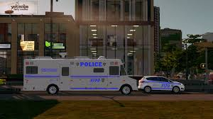 Steam Workshop :: NYPD Vehicles By Ninjanoobslayer Photo Dodge Nypd Esu Light Truck 143 Album Sternik Fotkicom Rescue911eu Rescue911de Emergency Vehicle Response Videos Traffic Enforcement Heavy Duty Wrecker Police Fire Service Unit In New York Usa Stock 3 Bronx Ny 1993 A Photo On Flickriver Upc 021664125519 Code Colctibles Nypd Esu 6 Macksaulsbury Very Brief Glimpse Of A Armored Beast Truck In Midtown 2012 Ford F550 5779 2 Rwcar4 Flickr Ess 10 Responds Youtube Special Ops Twitter Officers Deployed With F350 Esuservice Wip Vehicle Modification Showroom