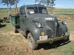 File:1942 Fargo Truck (5094636016).jpg - Wikimedia Commons 1937 Fargo Truck For Sale At Vicari Auctions Nocona Tx 2018 Buses Trucks Myn Transport Blog Fargo Truck Jim Friesen Photography Used Cars Lovely 1972 Print Pinterest Ingridblogmode 1955 Cadian Badging Of Dodge Truck By David E Toyota Tundra Tacoma Nd Dealer Corwin Vintage From 1947 Editorial Image Plymoth 600 Heavy Duty Grain Was A Ve Flickr Random 127 The Glimar Mans Upper Middle Petrol Head Gateway Chevrolet In Moorhead Mn Wahpeton North File1942 158005721jpg Wikimedia Commons Photo And Video Review Comments
