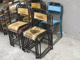 Cheap Chair Under 100: Chairs Stacked Best Rated In Office Chairs Sofas Helpful Customer Italian Florida Chair White With Natural Seat Hercules Series 21w Stacking Church Fniture Great Pricing Quality Source Administration Tools Rources Software Lifeway Steelcase Cout Png Clipart Images Pngfuel Specialized Services Products For Your Cozyblock Hebe Orange Ding Shell Side Molded Depot New Zealand Linkedin Weminsterco 9349 Sheridan Blvd 3536 S Jefferson St Falls Va 22041