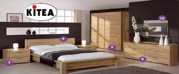 chambre à coucher maroc le guide du maroc consommateurs