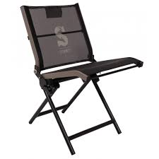 Summit Ground Seat By SUMMIT Yescom Portable Pop Up Hunting Blind Folding Chair Set China Ground Manufacturers And Suppliers Empty Seat Rows Of Folding Chairs On Ground Before A Concert Sportsmans Warehouse Lounger Camp Antiskid Beach Padded Relaxer Stadium Seat Buy Chairfolding Cfoldingchair Product Whosale Recling Seatpadded Barronett Blinds Tripod Xl In Bloodtrail Camo Details About Big Black Heavy Duty 4 Pack Coleman Mat Citrus Stripe Products The Campelona Offers Low To The 11 Inch Height Camping Chairs Low To Profile