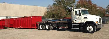 Oilfield Truck Driving Jobs Odessa Texas - Best Truck 2018 West Texas Oilfield Waste Management Dumpsters Dumpster Rental In San Antonio Tx Roll Off Container Photography Of Drilling Equipment Three Star Trucking Oil Field Hauling Truck Repair Smart Service Inc Specialty Trucks Trivan Body Jobs In Temporary Driver Staffing Grider Driving Best Image Kusaboshicom Resource Wkforce School Gezginturknet Halliburton Agrees To Pay 18m Back For Overtime