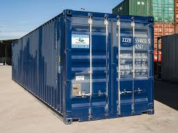 100 10 Wide Shipping Container Containers For Sale Containers For Hire