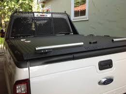 28 Awesome Back Rack Tonneau Cover - Server Rack Ideas Headache Racks 52019 Silverado Sierra Hd Mods Gmtruckscom Rack Completes The Magnum Truck System Comes Equipped With Landscape Hauler Platform Service Bodies Low Pro Rackmagnum Dealers Cosmecol Tacoma World Toyota Ta A Bed Pinterest Frontier Gear 110288009 Auto Parts Rxspeed Cheap Atv Find Deals On Line At Alibacom Racks Project Wake Extended Cut Youtube Cab Protectos Led Light Bars Dirt Jimmy Decotis By On Site Repair Inc