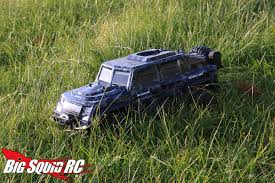 Review – Traxxas TRX-4 Tactical Unit « Big Squid RC – RC Car And ... Just A Car Guy Ramp Truck In The Rough At Sema On Road I29 Kansas City Mo To Council Bluffs Ia Pt 7 2012 Freightliner M2 106 Cab Chassis Truck For Sale 106887 Miles Stus Shots R Us Ama Flat Track Sammy Halbert Storms 2nd Lima Mo Vaughn Net Worth Biography Age Weight Height Roll The Dirt Network Boss Story From Ppms Swanson Wins Thriller Free Turkey Giveaway Four Shot Death Kck Fifth Killing Midmissouri May Be 2019 Chevrolet Silverado Full Line First Drive Irate And Martco Innovative Logistics
