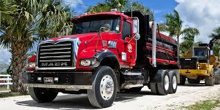 100 Dump Trucks Videos Home TRUX