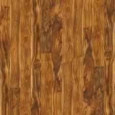 Steam Mop Unsealed Laminate Floors by 100 Kensington Manor Laminate Flooring Imperial Teak
