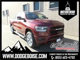 New Ram 1500 Boise - For Sale Or Lease New Ram 1500 Boise For Sale Or Lease Dennis Dillon Fiat And Preowned Car Dealer Service In Id Titan Truck Equipment 2017 Toyota Tundra Sr5 5tfdy5f13hx635661 Maverick Company Win This Larry H Miller Chrysler Jeep Dodge Home Extendobed Backroadz Tent Napier Outdoors Accsories Caldwell 208 4548391 Sc Motsports Gmc Serving Idaho Nampa 2010 Grade 5tfum5f1xax005489