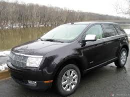 The 2007 Lincoln MKX AWD: Over The Edge Lincoln Mkx Review 2011 First Drive Car And Driver Lincoln Mark Lt Specs 2005 2006 2007 2008 Aoevolution 2014 Vs 2015 Navigator Styling Shdown Truck Trend Truckdomeus Wallpaper Image Gallery Blackwood 2001 2002 Pickup Outstanding Cars Great Upgrades For The 6r80 Transmission In Your Used 2wd 4dr Ultimate At Choice Auto Brokers Awd Over Edge Pictures Information Wikipedia