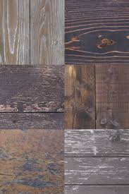 25+ Unique Aged Wood Ideas On Pinterest   Aging Wood, Distressing ... 20 Diy Faux Barn Wood Finishes For Any Type Of Shelterness Adobe Woodworks Rustic Reclaimed Beams Fine Aged Vintage Timberworks Amazoncom Stikwood Weathered Silver Graybrown Decorations Fill Your Home With Cool Urban Woods Company Red Texture Jules Villarreal Antique Wide Plank Hardwood Flooring Siding And Lumber Barnwood Medicine Cabinet Hand Plannlinseed Oil