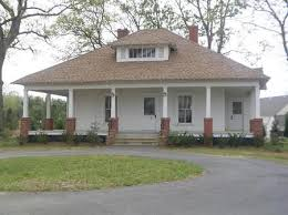 Images House Plans With Hip Roof Styles by Classic Cottage Tiny Kit Homes Of The Wwi Period Hipped Roof