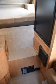 2016 Adventurer 80RB Review | Ideas And Cool Things | Pinterest ... Adventurer Truck Camper Model 86sbs 50th Anniversary 901sb Find More For Sale At Up To 90 Off Eagle Cap Campers Super Store Access Rv 2006 Northstar Tc650 7300 Located In Hernando Beach 80rb Search Results Used Guaranty Hd Video View 90fws Youtube For Sale Canada Dealers Dealerships Parts Accsories 2018 89rbs Northern Lite Truck Camper Sales Manufacturing And Usa