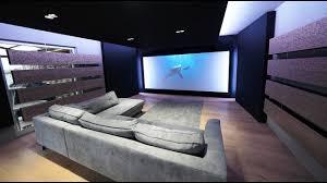 setup wohnzimmer m großbild leinwand aktiv ls und akustik on the road heimkino doku serie s4e9
