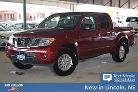 New 2019 Nissan Frontier SV Crew Cab In Lincoln #4N1921 | Sid Dillon ... 2001 Nissan Frontier Fuel Tank Truck Trend Garage 2019 Reviews Price Photos And 20 Redesign Diesel Specs Interior New Sv For Sale Serving Atlanta Ga 2018 Review Ratings Edmunds Crew Cab Pickup In Roseville F12538 Preowned 2015 4wd Swb Automatic Pro4x 2017 Overview Cargurus Where Did The Basic Trucks Go Youtube Colors Usa Rating Motortrend Prices Incentives Dealers Truecar