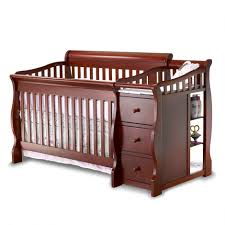 Baby Cache Heritage Dresser Canada by How To Mind Your Own House U2014 Marccharlessteakhouse Com