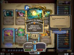 Hearthstone Decks Paladin Gvg by New To The Game Question About Disenchanting Golden Legendary