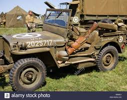 Wwii Army Trucks | New Car Updates 2019 2020 Powerful Military Vehicles Civilians Can Own Machine We Bought A Truck So You Dont Have To Outside Online Us Army M35a2 V10 For Spin Tires 2014 Download Simulator Army To Tire Humvees Should The Pakistan Get Those Bizarre American Guntrucks In Iraq Cariboo 6x6 Trucks Us Stock Photos Images Alamy Kosh For Sale Lease New Used Was Sold Eps Springer Atv Armoured Vehicle Used Trucks Call That This Is Gun Truck Armor Kits Provide Protection Troops