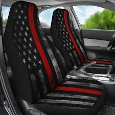 100 Neoprene Truck Seat Covers American Flag Cover Elegant All Things Jeep Coverking