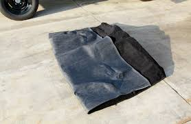 100 Carpet Kits For Truck Beds How To Lay A Rug Like A Pro Hot Rod Network