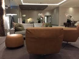 bar lounge bild steigenberger hotel köln köln