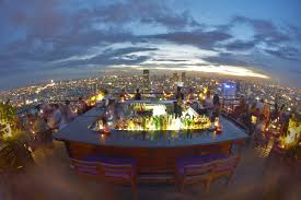 Reaching For The Clouds At Vertigo And Moon Bar On The 61st Floor ... Lappart Rooftop Restaurant Bar At Sofitel Bangkok Sukhumvit Red Sky Centara Grand Centralworld View Youtube Rooftop Bistro Bar Asia A Night To Rember World This Weekend Your Bangkok My Recommendations Red Sky Success In High Heels On 20 Novotel Char Indigo Hotel Bangkokcom Magazine The Top 10 Best Bars In The World Italian Eye Spkeasy Muse