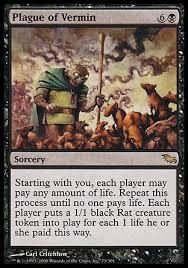 primer modern rat swarm modern archives modern the game