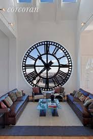 100 Clocktower Apartment Brooklyn Corcoran 1 Main Street Apt 16 DUMBOVinegar Hill Real