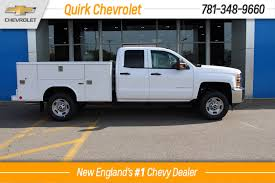 B16728cb626f8e6aa5cc85d16c75303e.jpg 2018 New Chevrolet Silverado Truck 1500 Crew Cab 4wd 143 At 2017 Ltz Z71 Review Digital Trends In Buffalo Ny West Herr Auto Group 2015 Used 2500hd Work Toyota Of 2016 High Country Diesel Test 2019 First Look More Models Powertrain Crew Cab Custom 4x4 Truck Pricing For Sale Edmunds Avigo Chevy Police 6 Volt Ride On Toysrus B728cb626f8e6aa5cc85d16c75303ejpg Big Technology Focus Daily News Blackout Edition