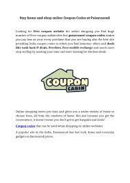 Stay Home And Shop Online Coupon Codes At Paisavasool Coupon Fasttech 2018 Crocs Canada Coupons Coupon Code October 2015 Images And Videos Tagged With On Instagram 10 Off Stedlin Promo Discount Codes Wethriftcom Fasttech December Surfing Holiday Deals Uk Fasttech Codes Discount Deals All Verified Cncpts Square Enix Shop Rabatt E Cig Kohls July 30 2019 Discounts For August 15 Off Site Wide Ozbargain 20 Sitewide Is Now In Full Effect Zoro Tools Code Promo Save Money Online