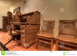 Winners Only Roll Top Desk Value by 100 Winners Only Roll Top Desk Roll Top Desks For Sale Best