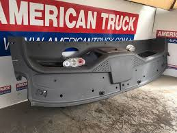 Used Panel For 2015 Freightliner Cascadia Goes Above Dash Panel For ... Used Rh Side Door Panel For Intertional 4300 Sale Phoenix Lot Tour Of Lifted Trucks In Arizona Arizonas Toughest Step 1998 Kenworth T600 Az Sv New 2017 Ford F350 Lariat Truck Parts Just And Van Rodeo Goodyear Dealer Products For Dump 2006 Freightliner Business Class M2 106 119016664 Salvage 2 Westoz 2015 Cascadia Goes Above Dash