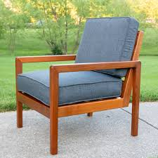 DIY Modern Outdoor Chair Plans Deck Design Plans And Sources Love Grows Wild 3079 Chair Outdoor Fniture Chairs Amish Merchant Barton Ding Spaces Small Set Modern From 2x4s 2x6s Ana White Woodarchivist Wood Titanic Diy Table Outside Free Build Projects Wikipedia