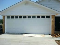 garage door openers menards – abundantlifestyleub