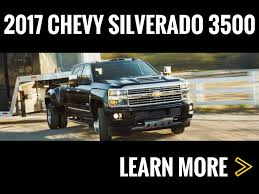 2017 Chevy Models | Ray Chevrolet In Fox Lake Chevrolet 454 Ss Muscle Truck Pioneer Is Your Cheap Forgotten 2019 Silverado Top Speed Chevrolets Big Bet The Larger Lighter Pickup Sanborn In Lodi Ca Elk Grove Sckton And Valley Avalanche Reviews Research New Used Models Motor Trend Ck Wikiwand 1500 Ultimate Buyers Guide Test Drive 1996 Chevy 65 Diesel 4x4 Ex Cab Old See What You Special Edition Trucks Former Chevy Engineer Celebrate Ctennial Together 100 Years Of 2018 Ctennial Youtube