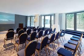 alvisse parc hotel visit luxembourg