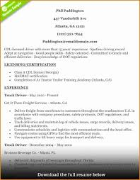 Courier Driver Resume Sample And Writing Summary Of Qualifications ... Truck Driver Resume Sample And Complete Guide 20 Examples 13 Elegant Format In Word Template 6 Budget Letter Objective For Cdl 297420 And Icon Exquisite Ups Driver Resume Samples 8 Cdl Vinodomia Examples For Warehouse Forklift Operator Sample Truck Drivers Sales Lewesmr Forklift Samples Pdf Operator Vesochieuxo 7 Bttemplates Commercial Driverresume Study