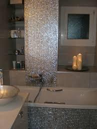 bad fliesen ideen mosaik schön badezimmer fliesen ideen